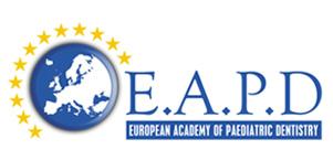 ESPSN Conference 2019